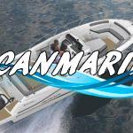 Cap Camarat 9.0 CC