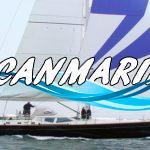 Garcia 60CC - Annka
