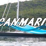 Garcia 64CC - SAS3