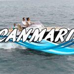 Cap Camarat 6.5 WA