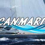 Admiral Wave 38