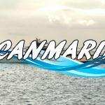 Mondomarine M60 SeaFalcon