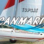Topcat K4 Reacher