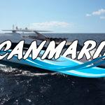 Flash Catamarans 83 Passenger