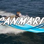 Cap Camarat 6.5 CC