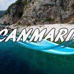 Cap Camarat 7.5 WA Série 2