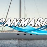 O Yachts Class 4