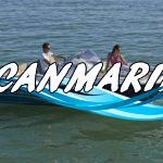 Cap Camarat 5.5 WA