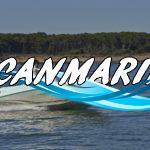 Cap Camarat 5.5 CC