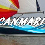 C-Yacht 1130