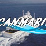Mondomarine Tribu