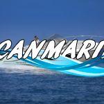 Cap Camarat 9.0 WA