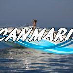 Cap Camarat 7.5 DC